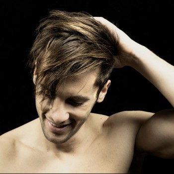 Doukas Hair Specialists - Men