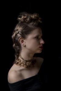 Doukas Hair Specialists - Women Styles