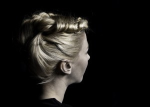 Doukas Hair Specialists - Women Styles