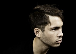 Doukas Hair Specialists - Men