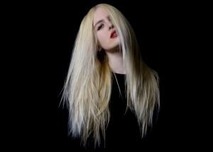 doukas hair specialist women