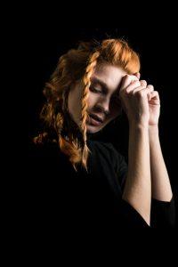 Doukas Hair Specialists   Γυναικείο Κούρεμα