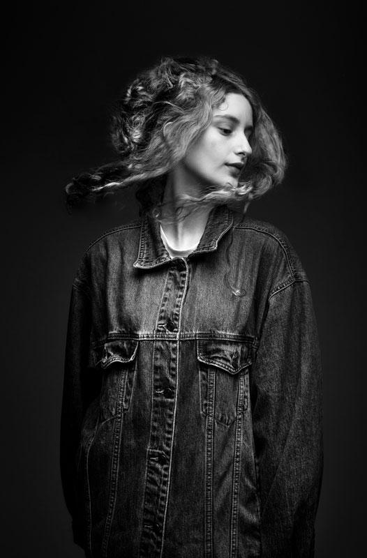 Doukas Hair Specialists | Γυναικείο Κούρεμα