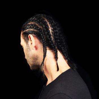 Doukas Hair Specialists | Ανδρικό Κούρεμα